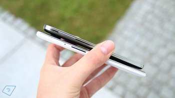 OnePlus-One-vs.-Samsung-Galaxy-S5_04