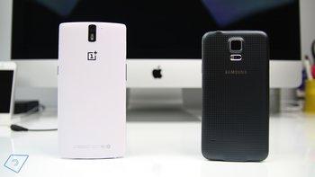 OnePlus-One-vs.-Samsung-Galaxy-S5_10