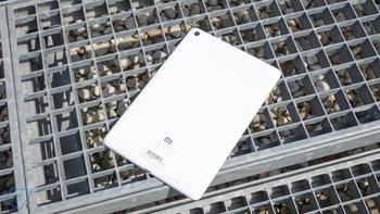 Xiaomi-Mi-Pad-Test-12