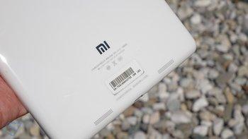Xiaomi-Mi-Pad-Test-5
