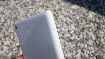 Xiaomi-Mi-Pad-Test-6