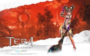 tera-rising-6