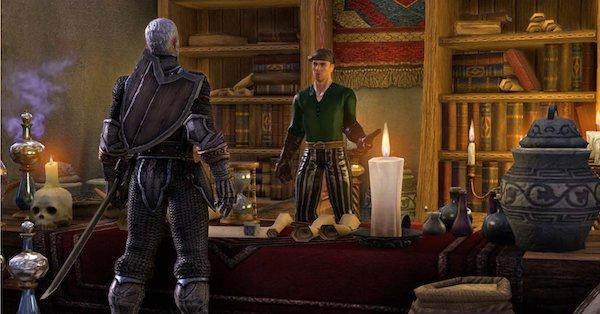 the-elder-scrolls-online_5