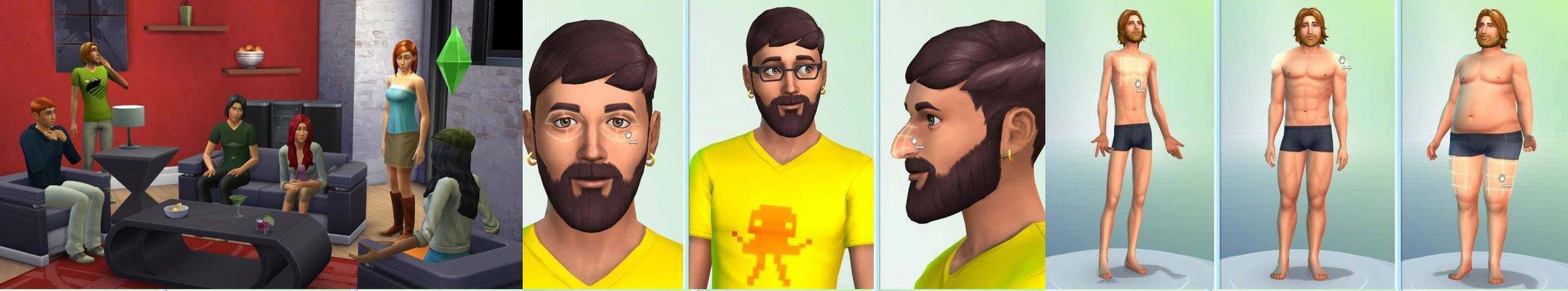 Sims 4 Lässt Sich Nicht Installieren