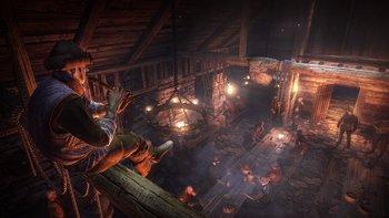 3_the_witcher_3_wild_hunt_skellige_tavern