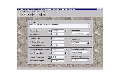 download-tilgungsplan-screenshot