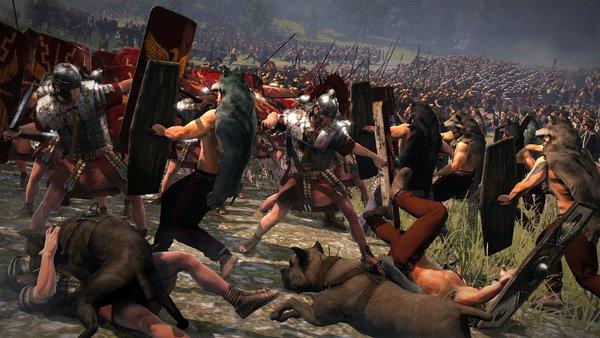 27765tw-rome-2-teutobergmassacre