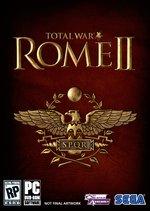 7448tw-romeii_pc_2dpack_temp_web_esrb_eng