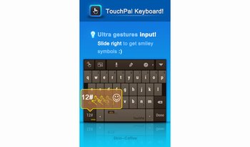 touchpal-4