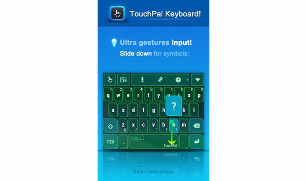 touchpal-6