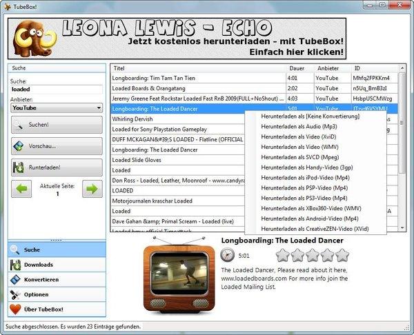 mit-tubebox-ein-video-herunterladen-und-konvertieren