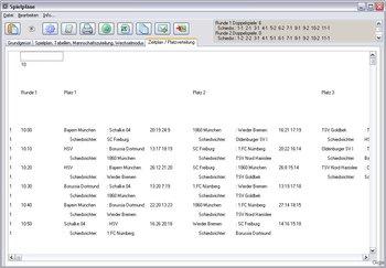 screenshot_platzverteilung