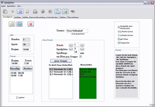 screenshot_turnierplanung