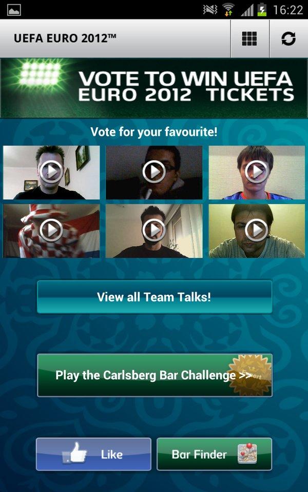 uefa-euro-2012-tm-by-carlsberg-2