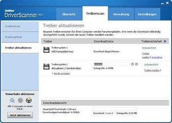 download-uniblue-driverscanner-4