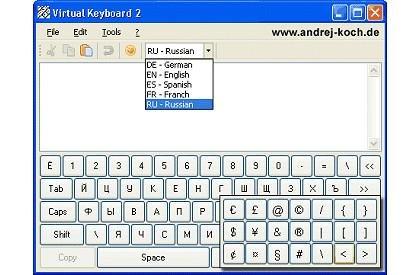 download-virtual-keyboard-screenshot