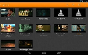 vlc-media-player-fuer-android-2
