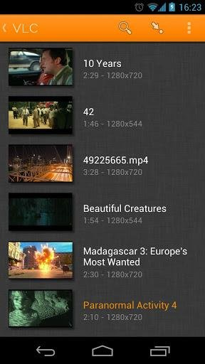 vlc-media-player-fuer-android-3
