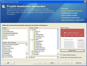 download-web-to-date-screenshot-2