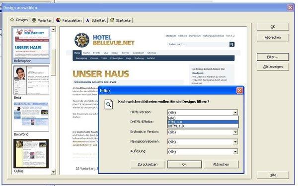 download-web-to-date-screenshot