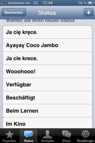 whatsapp-fuer-iphone-download-screenshot-2