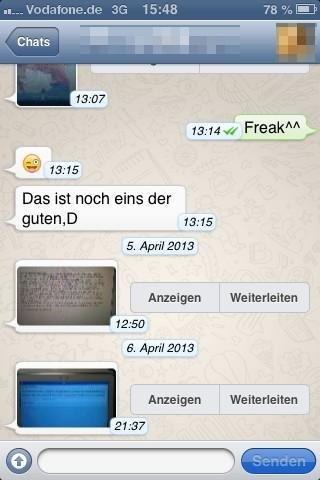 whatsapp-fuer-iphone-download-screenshot-3