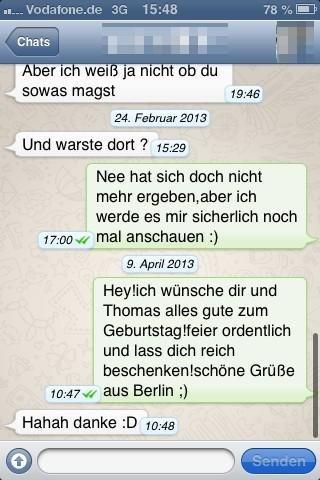 whatsapp-fuer-iphone-download-screenshot-4