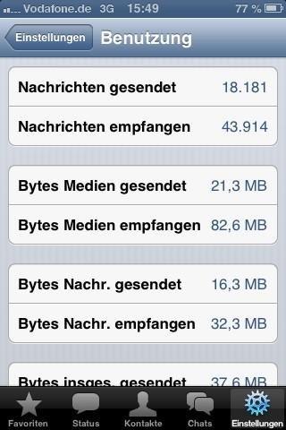 whatsapp-fuer-iphone-download-screenshot