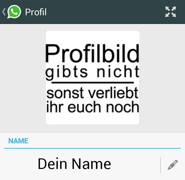 whatsapp status von anderen löschen