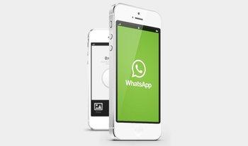 whatsapp-redesign-2