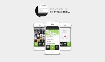 whatsapp-redesign-8