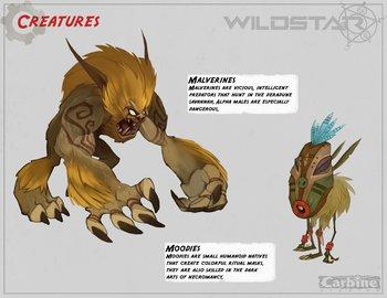 ws_2013-02_concept_deradune_creatures