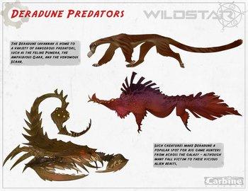 ws_2013-02_concept_deradune_predators