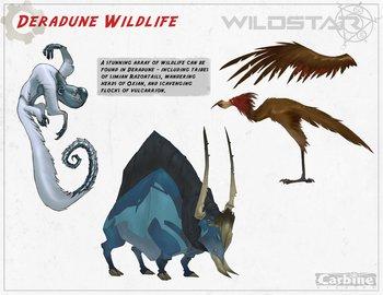 ws_2013-02_concept_deradune_wildlife