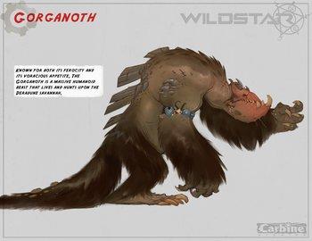 ws_2013-02_concept_gorganoth