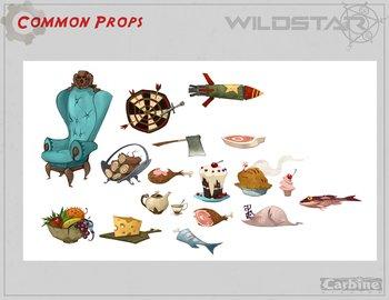 ws_2013-03_concept_common_props