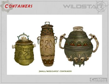 ws_2013-03_concept_containers