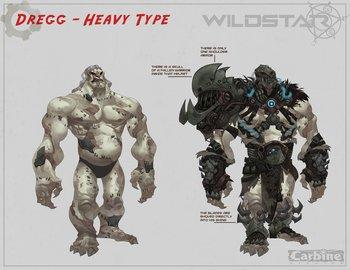 ws_2013-03_concept_crimson_isle_dregg_heavy