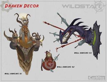 ws_2013-03_concept_draken_decor