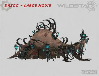ws_2013-03_concept_dregg_house