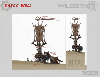 ws_2013-03_concept_dregg_well