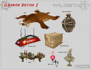 ws_2013-03_concept_granok_decor_1