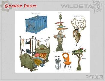 ws_2013-03_concept_granok_props_3