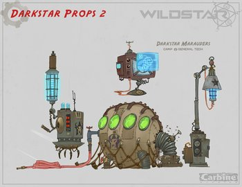 ws_2013-03_concept_halon_ring_darkstar_props_2