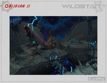 ws_2013-03_concept_halon_ring_obsidian_2
