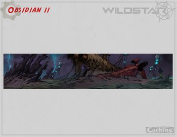 ws_2013-03_concept_halon_ring_obsidian_3
