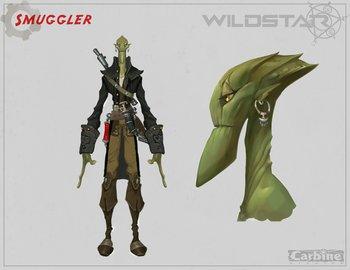 ws_2013-03_concept_halon_ring_smuggler