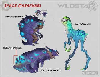 ws_2013-03_concept_halon_ring_space_creatures_all