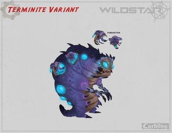 ws_2013-03_concept_halon_ring_terminite_variant