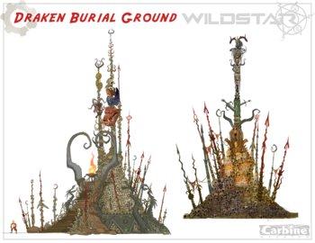 ws_2013-02_concept_draken_burial_ground